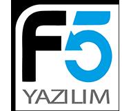 F5 Yazılım