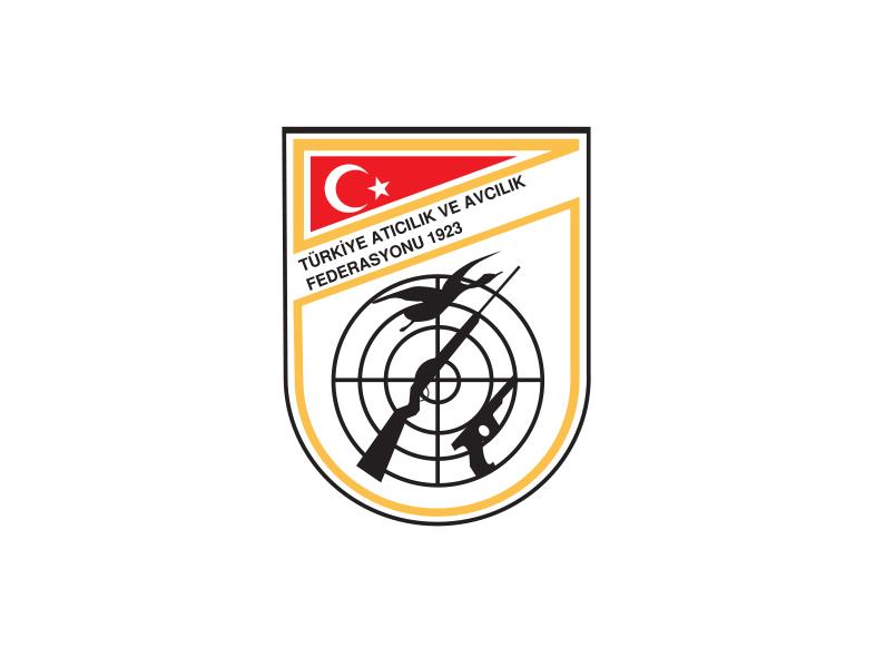 Türkiye Atıcılık ve Avcılık Federasyonu