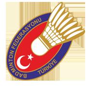 Badminton Federasyonu