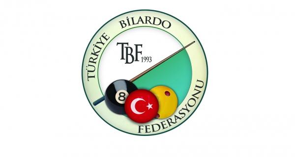 Türkiye Bilardo Federasyonu