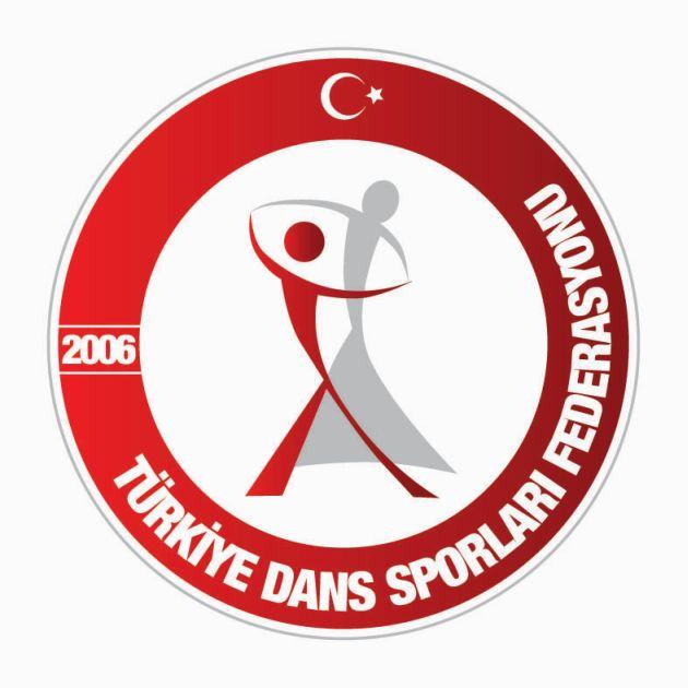 Türkiye Dans Sporları Federasyonu