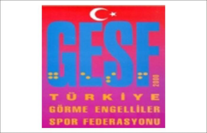 Türkiye Görme Engelliler Federasyonu