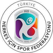 Türkiye Herkes İçin Spor Federasyonu