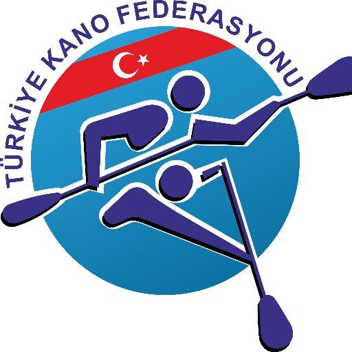Türkiye Kano Federasyonu