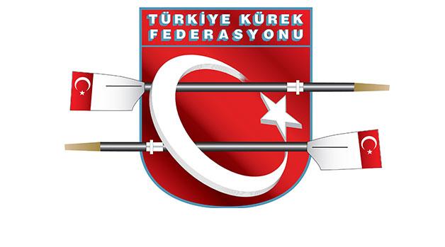 Türkiye Kürek Federasyonu