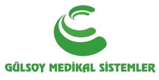 Gülsoy Medikal