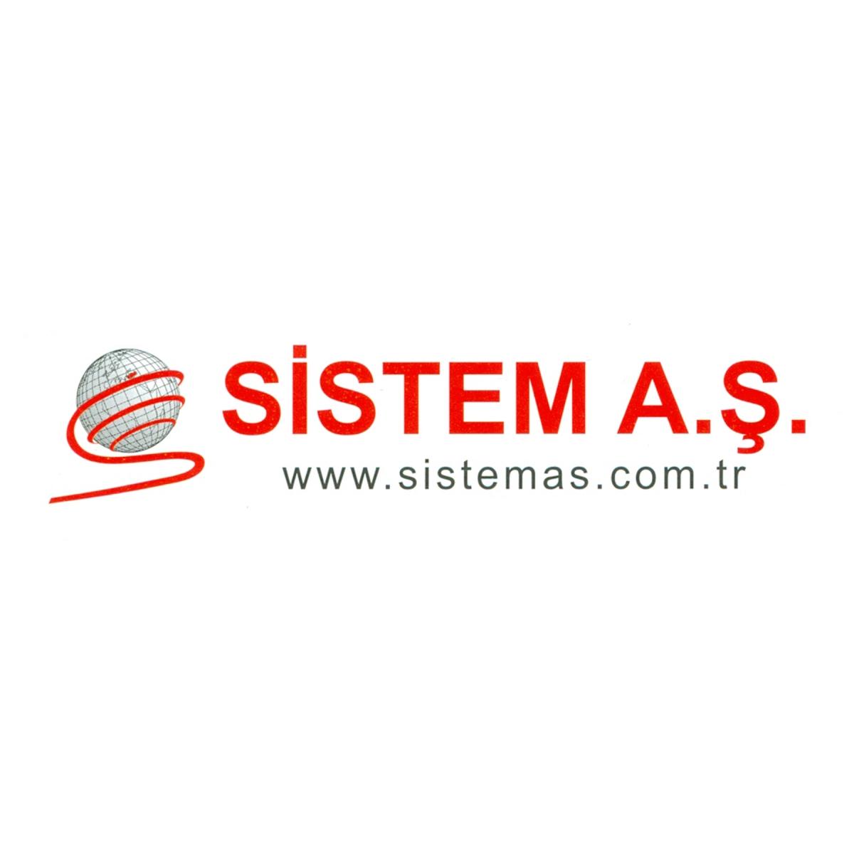 Sistem A.Ş