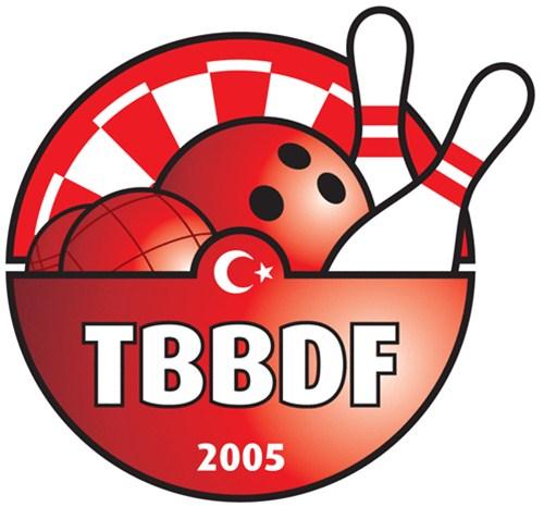 Türkiye Bocce Bowling ve Dart Federasyonu