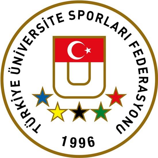 Türkiye Üniversite Sporları Federasyonu