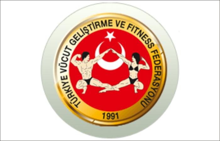 Türkiye Vücut Geliştirme, Fitness ve Bilek Güreşi Federasyonu